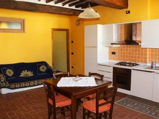San Frediano House - Lucca vacation rentals