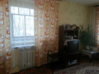 Kvartira Suzdal 1 room/ - Suzdal vacation rentals