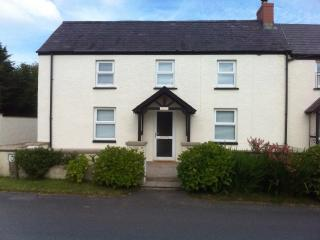 The Old Farmhouse - Ludchurch vacation rentals