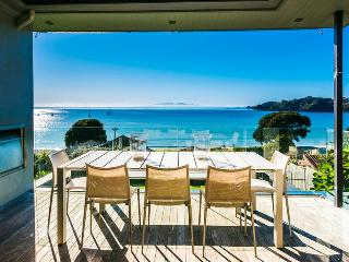ONEROA BAY - Oneroa vacation rentals