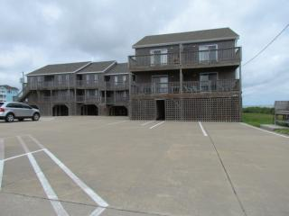 SW 8 SEA-S-TA 73 - Hatteras vacation rentals