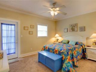 Our Beach House 46CD ~ RA56263 - Perdido Key vacation rentals