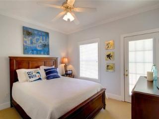 Living It Up 12B ~ RA56223 - Perdido Key vacation rentals