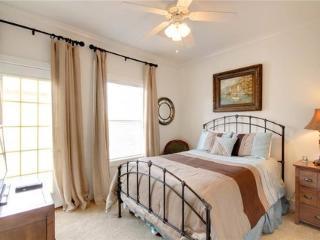 Way Cool 7C ~ RA56273 - Perdido Key vacation rentals