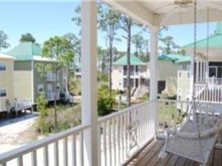 Dues Paid 32C ~ RA56254 - Perdido Key vacation rentals