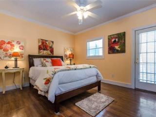 Breakfast In Bed 4BD ~ RA56264 - Perdido Key vacation rentals