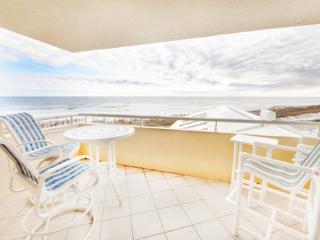 Perdido Sun Resort 202 ~ RA56295 - Perdido Key vacation rentals