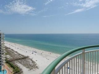 Beach Colony Tower 16A ~ RA56283 - Perdido Key vacation rentals