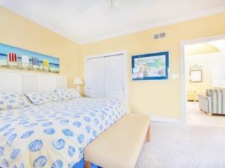 Beach Baby 13CU ~ RA56227 - Perdido Key vacation rentals