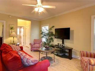 Casa De Playa 14CD ~ RA56229 - Perdido Key vacation rentals