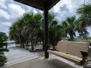 Sharp Reef 7212 ~ RA56721 - Perdido Key vacation rentals