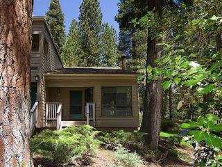Coeur du Lac 3 Bedroom Condo ~ RA3520 - Incline Village vacation rentals