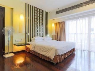 Sunway Resort Suite ( Pyramid Tower), Malaysia - Petaling Jaya vacation rentals