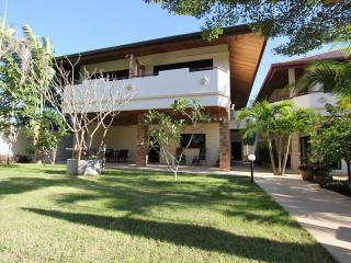 Babylon Pool Villas - single bedroom apartment del - Rawai vacation rentals