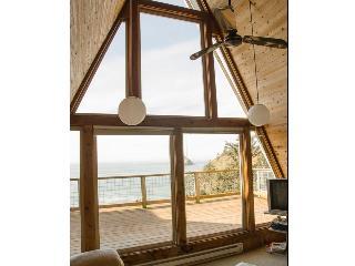 Oceanside A-Frame - Oceanside vacation rentals