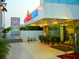 Hotel Flora Inn - Nagpur vacation rentals