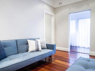 New Farm Grove - idyllic retreat in heart of city - Brisbane vacation rentals