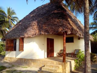 The Tides Lodge Beach Cottages - Pangani vacation rentals