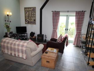 The Granary - Llangefni vacation rentals