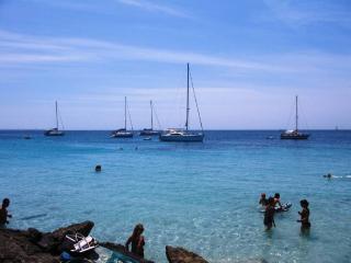 Centralissimo -Appartamento - Favignana - Favignana vacation rentals