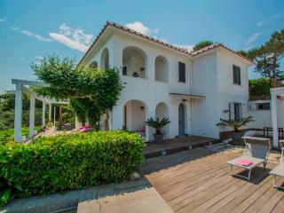 Villa Greca - Massa Lubrense vacation rentals