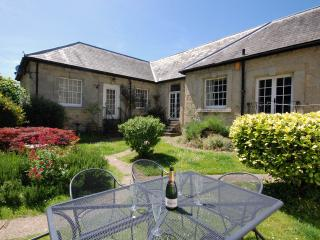 17th Century Cottage Isle of Wight Kid/Dog welcome - Isle of Wight vacation rentals