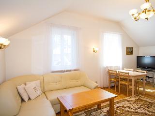 Aparte Lux - Jurmala vacation rentals