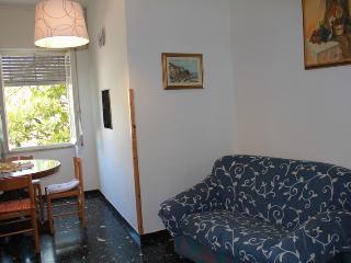 Lavander - Levanto vacation rentals