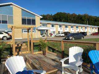 Admiral Digby Cottage - Digby vacation rentals