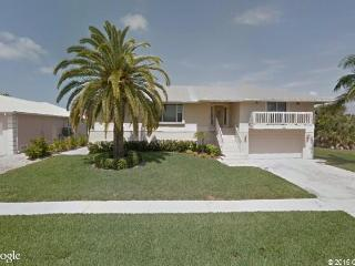 Great Family Vacation Home! Minutes from Beach! - Marco Island vacation rentals