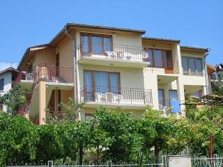 Villa Tsonevi - Balchik vacation rentals