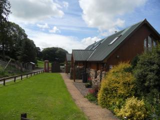 Sept 19th -22nd  3 nights £275,vacs.30th sept on - Carlisle vacation rentals