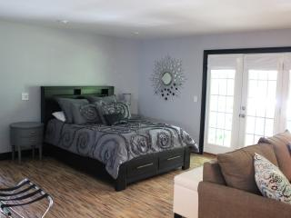 Sophisticated Villa at the Norwich Inn & Spa - Clo - Norwich vacation rentals