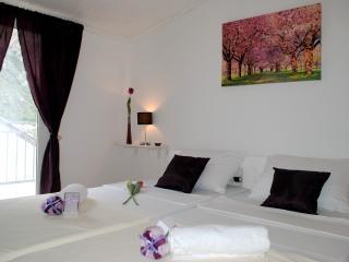 Enni Guest House - Mostar vacation rentals