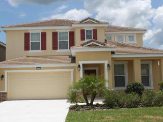Luxury Home at Solterra resort 4320 - Davenport vacation rentals