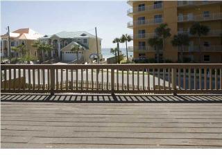 Sandy's Beach House - Panama City Beach vacation rentals