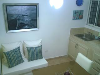 apartment in the Zona Colonial, near everything! 1 - Santo Domingo vacation rentals