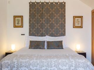 Bijou II - Monte Estoril vacation rentals