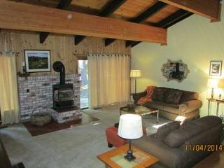 McCoy - Talmont vacation rentals