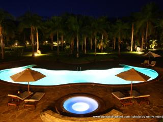 Exclusive Holiday Villa in Diani - Diani vacation rentals
