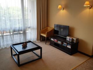 One Bedroom Apartment in Barcelo Royal Beach - Sunny Beach vacation rentals