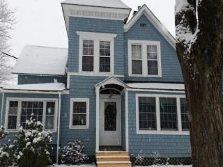 One Particular Harbor House - Bar Harbor vacation rentals