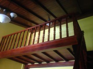 Central House in León - Leon vacation rentals