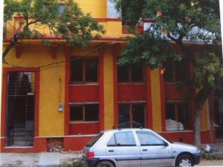 Charming duplex close to city center, WIFI - Montevideo vacation rentals