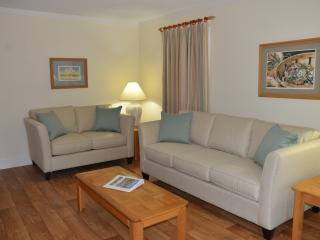 Ocean Forest Club - Myrtle Beach vacation rentals