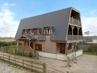 The Ark - Camber vacation rentals