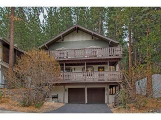 Stag Chalet ~ RA43880 - South Lake Tahoe vacation rentals