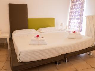 Casa Iamele - Foggia vacation rentals