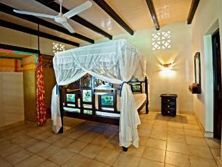 Ebony Villas - Diani vacation rentals
