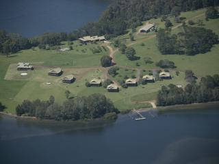 Black Bream Point Cottages - Narooma vacation rentals